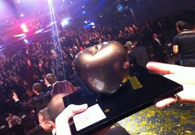 DAILY-BREAD-Berlin_Agnes-Zuber_EVA-Award-Gold_comp.jpg