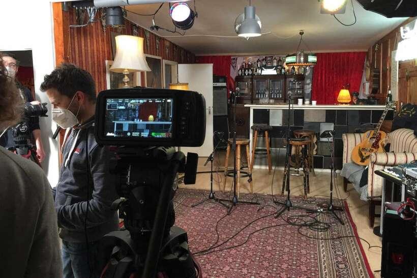 DAILYBREAD-StreamTeam-Recording-Berlin-1280x853.jpg