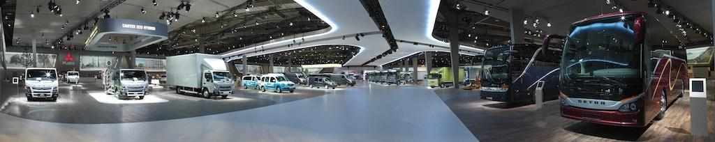 Daimler-Trucks-IAA-Nutzfahrzeuge.jpg