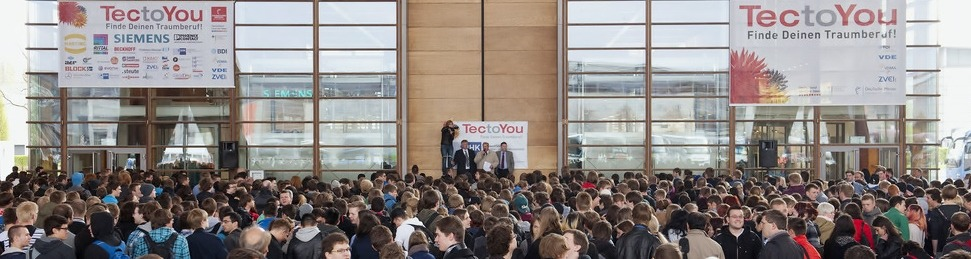Deutsche-Messe-AG_Hannover-Messe_TectoYou_Tec2You_Festival-Technology-Youth-Germany.jpg