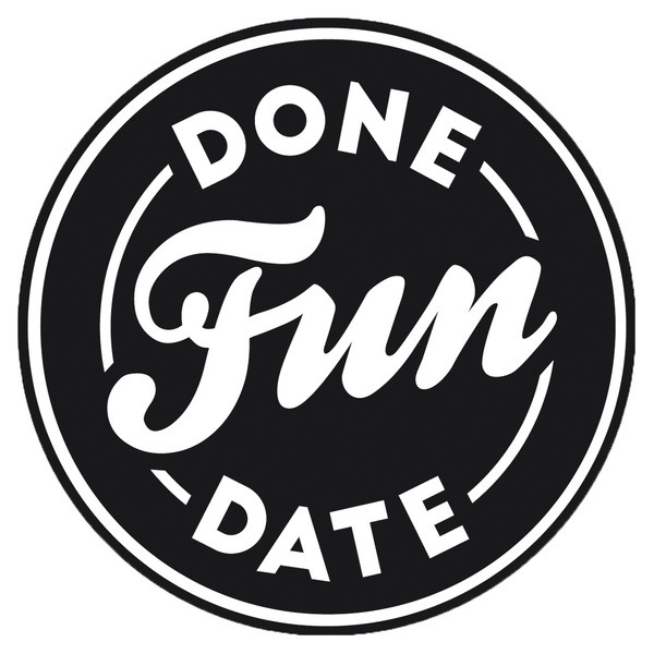 Done-Fun-Date_fix_procrastination_logo.jpg