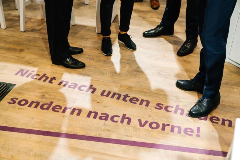 E-World-Essen_GWAdriga_Entwicklung-Inhalte_768x512.jpg