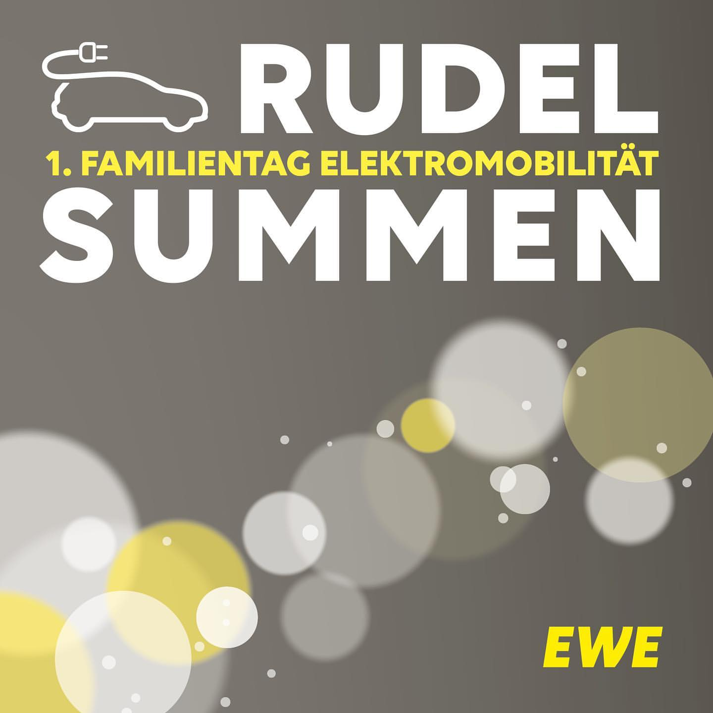 EWE-Rudelsummen-Plakat.jpg