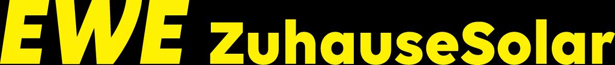 EWE-ZuhauseSolar-Logo@2x.png