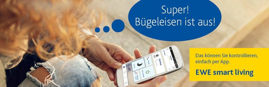 EWE_Smart-Living_Marketing-Campaign_Smart-Home-Devices_1110x360.jpg