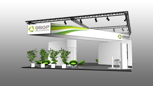 European-Utility-Week_OSGP-Alliance_booth-design-1.jpg