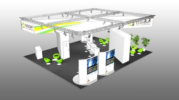 European-Utility-Week_OSGP-Alliance_booth-design-2.jpg