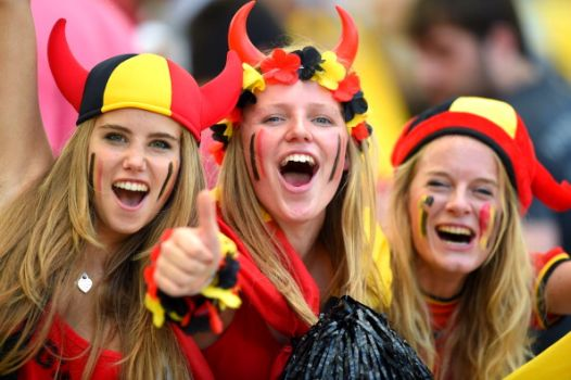 Fans-Belgium-Worldcup.jpg