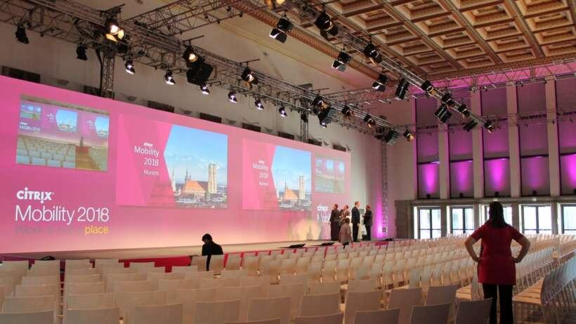 Firmen-Veranstaltung_München_Eventagentur.jpg