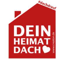 logo kampagne heimatdach