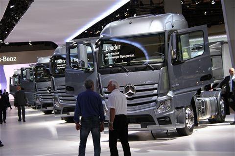 IAA-Exhibition_Daimler-Trucks.jpg