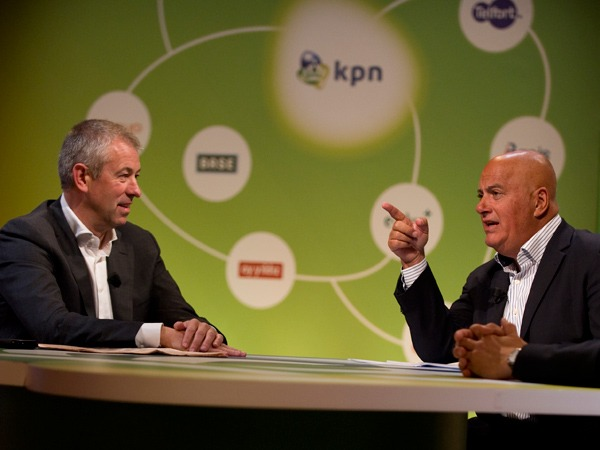 KPN_Corporate-Event_Managers-Meeting_Visual2-600x450.jpg