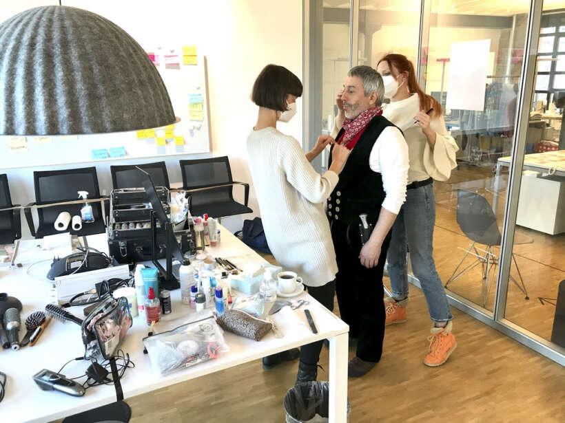 Kampagne-Heimatdach-Fotoshooting-DailyBread-Agentur.jpg