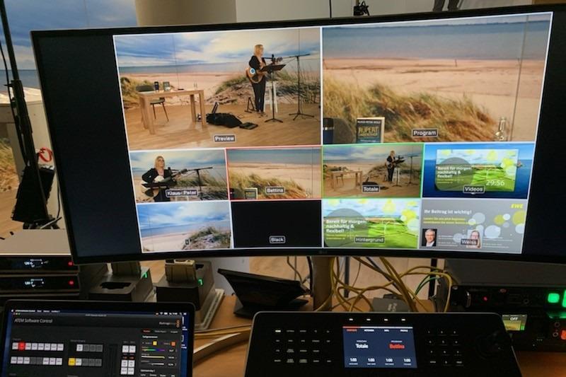 Krimilesung_Livestream_Musik_Bettina-Göschl.jpg