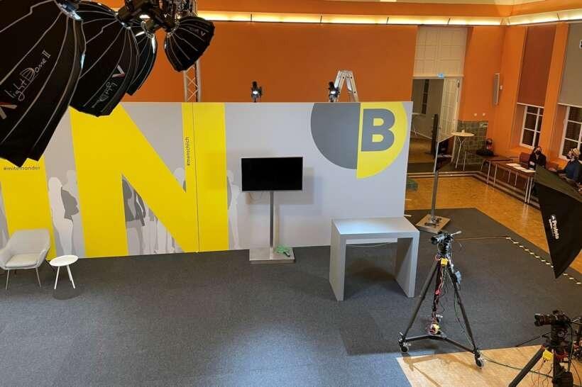 Livestream-Studio-Branded_1280x853.jpg