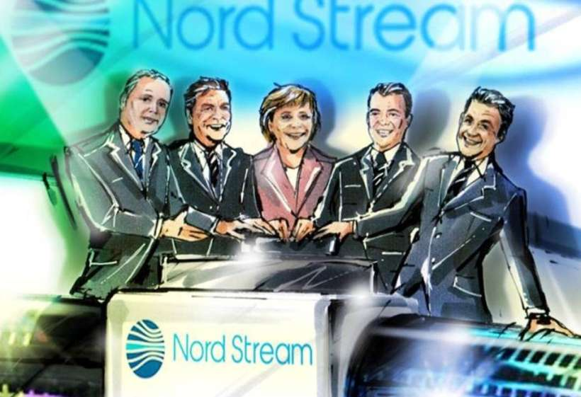 Nordstream_The-Arrival_VIP-Event_Concept_Birgit-Kriesche-with-Vok-Dams-e1427048544966.jpg
