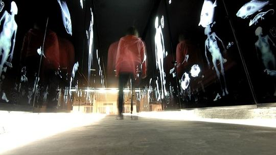 Röntgen-Museum-Interactive-Concept.jpg