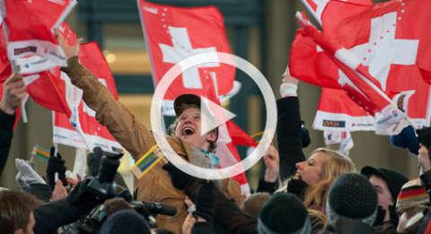 References_Swisscom_Urban-Hacking_YouTube-Viral_Hopp-Schwizz-e1434886586416.jpg