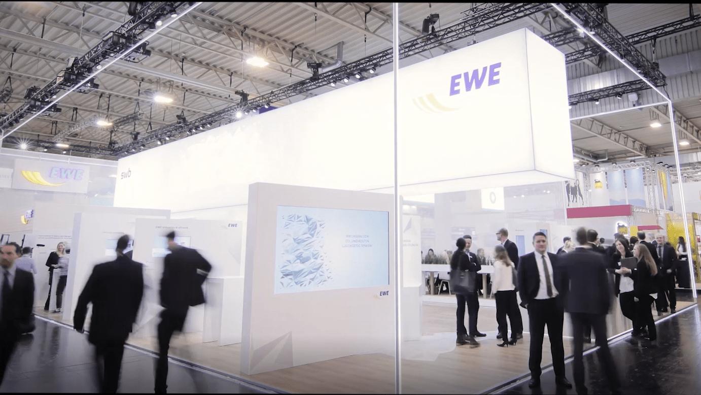 Trade-Show-Utilities-EWE-AG.png