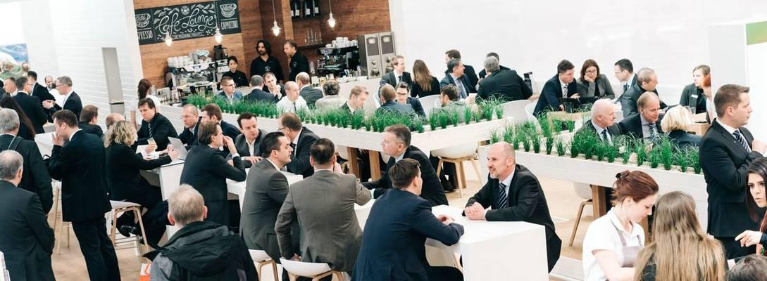 Trade-Show_EMEA_Germany_Energy_Tech_EWE-AG.jpg