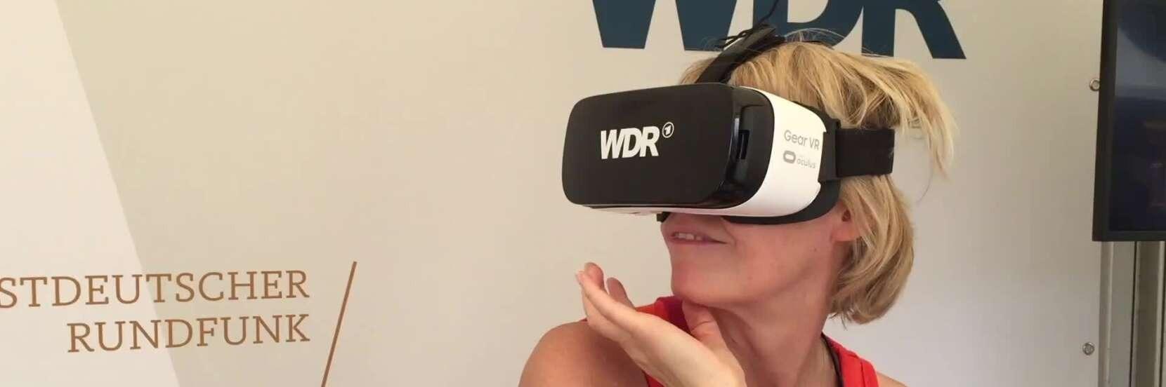 WDR-Ein-Tag-Live-Banner-1660x552.jpg