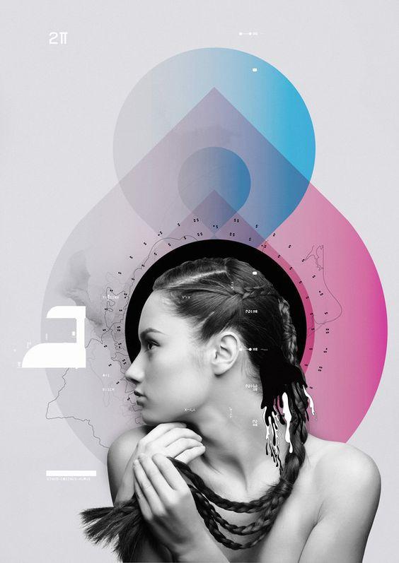 dailybread-design_moodboard-1.jpg