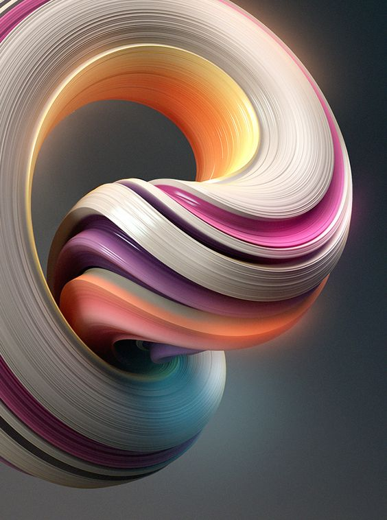 dailybread-design_moodboard_bright-colours.jpg