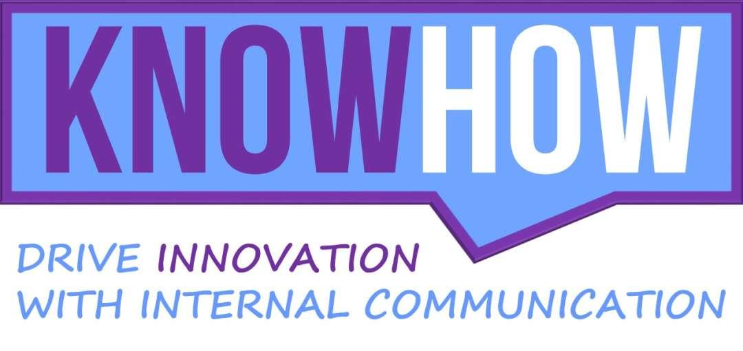 internal-communications_innovation_trends-e1434818806520.jpg