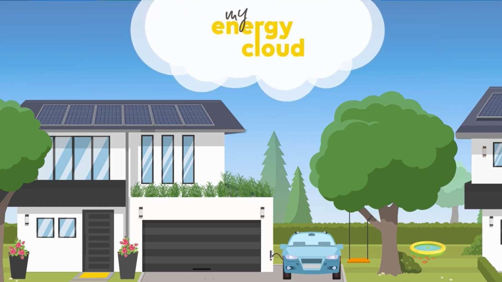 myEnergyCloud_EWE_Solar_-Erklärvideo.jpg