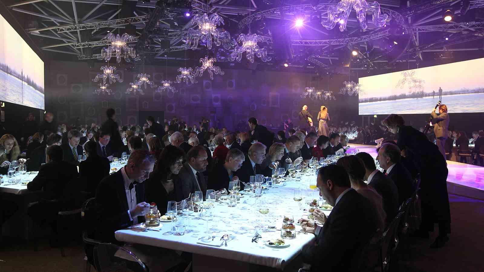 video-mapping_gala-dinner_vip-event_1600x900.jpg